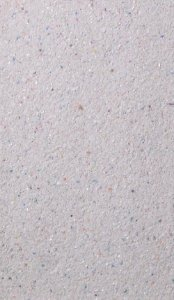 EcoMundi Textura Arenitto #22 Brilho Chiclete