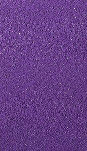 EcoMundi Textura Arenitto #22 Reflex Lavanda