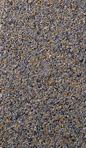 EcoMundi Textura Arenitto #08 Granulado Brilho Escocês