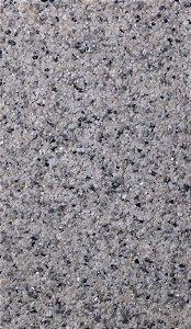 EcoMundi Textura Arenitto #08 Granulado Brilho Arábia