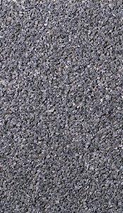 EcoMundi Textura Arenitto #08  Granulado Fosco Urânio