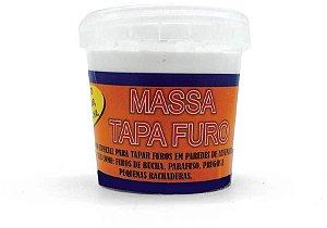 Machado Massa Tapa Furo 4 kg