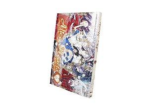 Alice Hearts Vol. 6