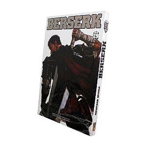 Berserk Vol. 29