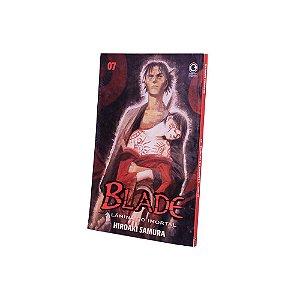 Blade Vol. 7