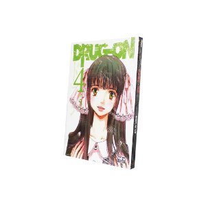 Drug-on Vol. 4