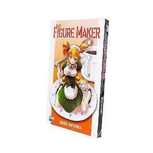 Figure Maker