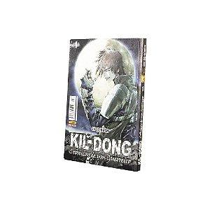 Kil-dong Vol. 1