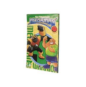 Megaman Vol. 6