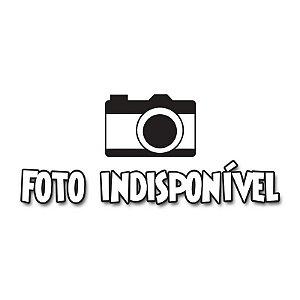 Novo Lobo Solitário Vol. 10 - Pré-venda