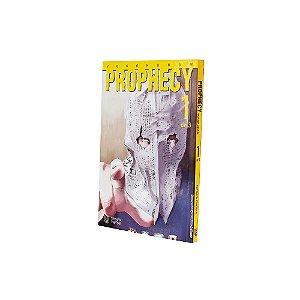 Prophecy Vol. 1
