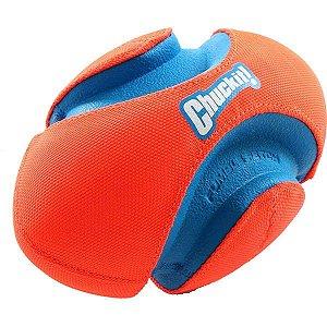 Brinquedo para Cachorros Bola de Lançar Fumble Fetch