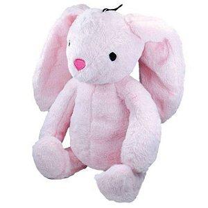Brinquedo para Cachorro Pelúcia Big Plush Bunny