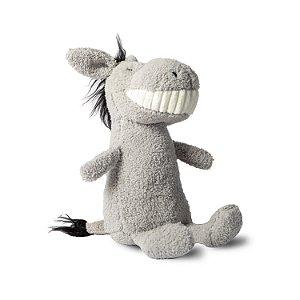 Brinquedo para Cachorro Pelúcia My BFF Donkey