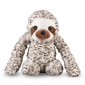 Brinquedo para Cachorro Pelúcia My BFF Sloth