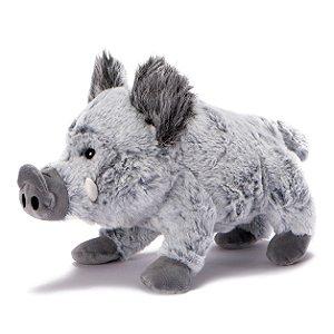 Brinquedo para Cachorro Pelúcia My BFF Warthog