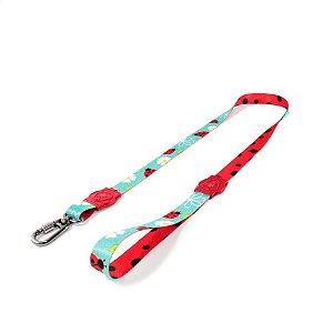 Guia para Cachorros | New Ladybug