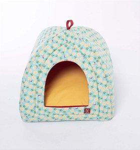 Toca para Cachorros | Pineapple Amarela