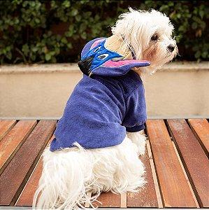 Blusa para Cachorros e Gatos | Bisonho