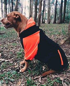 Moletom para Cachorros | Outline