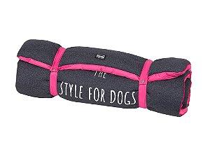 Colchonete Cool para Cachorros
