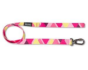 Guia para Cachorros | Pink Noronha