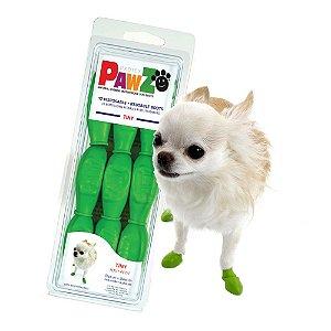 Pawz Boots Botas para Cachorros | Tiny | Mini