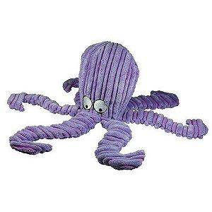 Brinquedo para Cachorros Pelúcia Aquatic Polvo