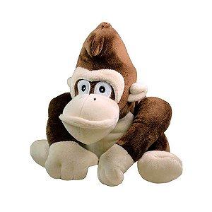 Pelúcia Gorila