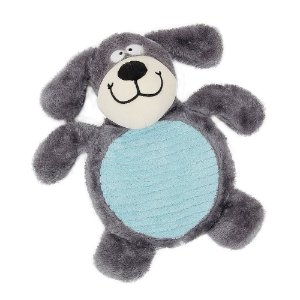 Brinquedo para Cachorros | Dog Donuts