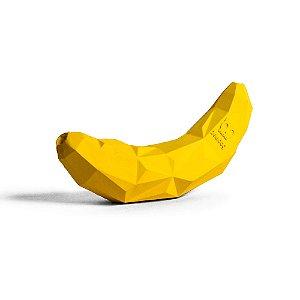 Brinquedo para Cachorros | Super Banana