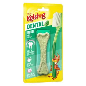 Keldog Dental | Menta