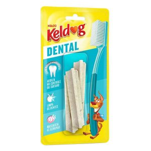 Keldog Dental Y