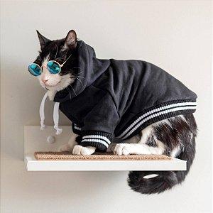 Óculos de Sol para Gatos Colors