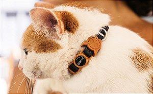 Coleira para Gatos | Patagônia