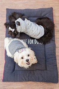 Colchonete para Cachorros | Cool Rosa