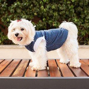 Regata para Cachorros e Gatos | Poá Marinho