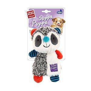 Brinquedo para Cachorros Suppa Puppa Coala