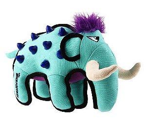 Brinquedo para Cachorros   Duraspikes Elefante