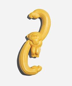 Brinquedo para Cachorros | Hooky Frutty