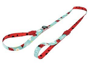 Guia Unificada para Cachorros New Ladybug