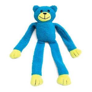 Brinquedo para Cachorros | Pelúcia Urso