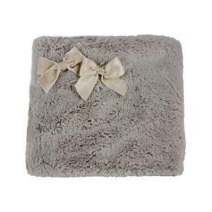 Edredom para Cachorros | Fluffy Granite