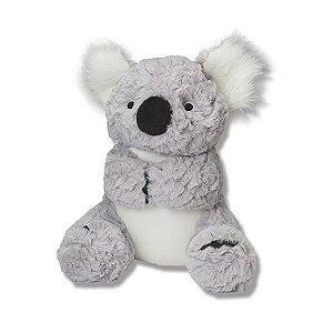 Brinquedo para Cachorros Pelúcia Koala
