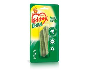 Keldog Dental Y Menta