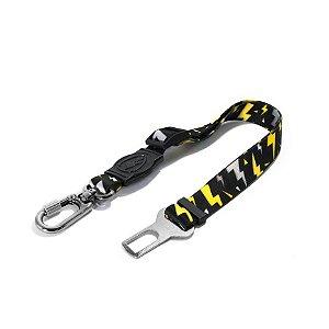 Cinto de Segurança para Cachorros | Energy