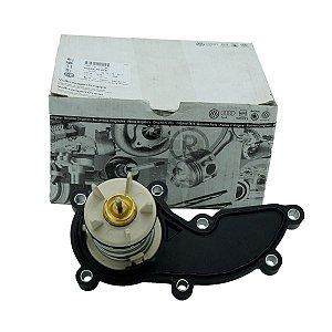 Válvula Termostática Audi A7 Q7 3.0 Tfsi
