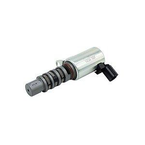 Válvula Solenoide Pressão Oleo Honda Civic CRV Accord 2.0