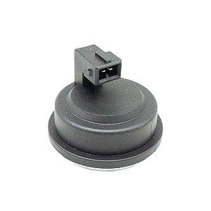 Sensor Abs Traseiro Cubo De Roda Hyundai HB20 Hb20s HB20x