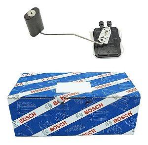 Sensor Boia Combustível Bosch Gm Vectra Gt Zafira Astra Flex